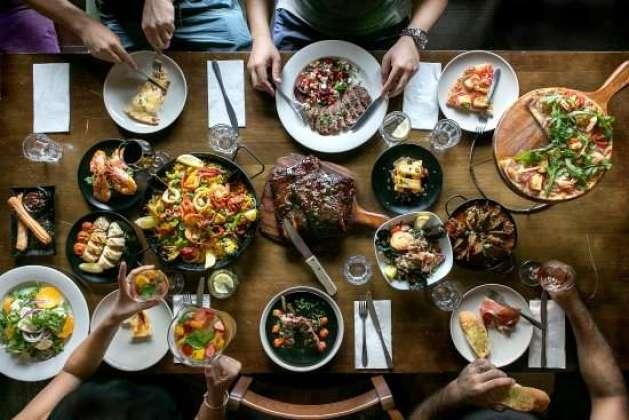 Dieting Nah Kijiyej