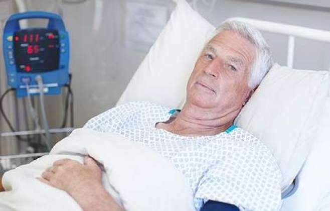 Pneumonia Aik Khatarnaak Bemari