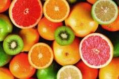 Vitamen C Buhat Nazuk Buhat Hassas Hai