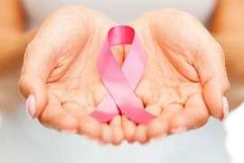 Cancer Teezi Se Phel Raha Hai!