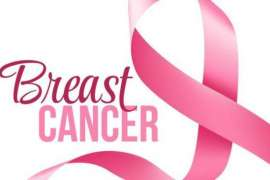 Breast Cancer Khatarnaak Magar Qabil E Ilaaj Marz