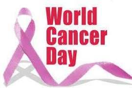 Cancer Ka Aalmi Din