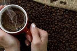 Coffee - Dunya Ka Qeemti Or Pasandeda Mashroob