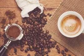 Coffee K Sehat Mand Asraat