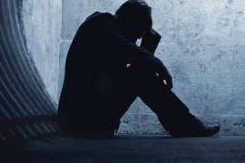 Depression - Aik Qabil Ilaaj Marz