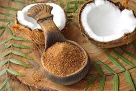 Coconut Ki Shakar Masnoi Cheeni Ka Mutbadil