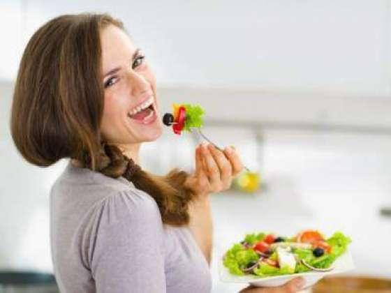Dieting Kareen Ghalti Na Kareen