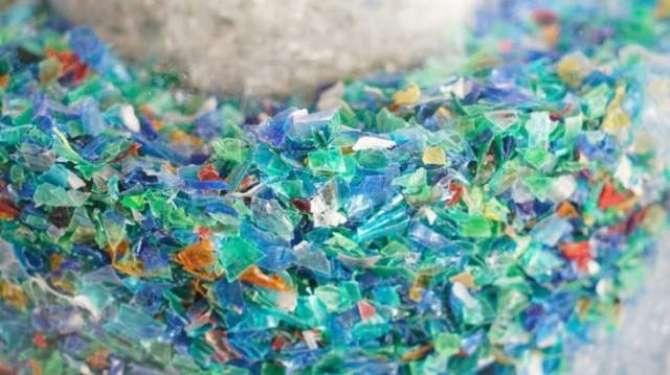 Micro Plast - Dushman E Sehat