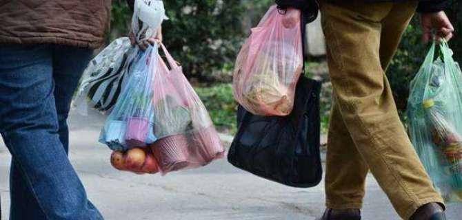 Plastic Ko Zindagi Se NIkaal Bahir Kijye