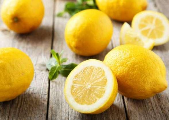 Nanhe Munne Lemon K Faide Buhat
