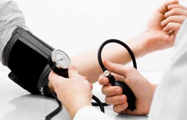 Low Blood Pressure Bhi Khatarnak Marz Hai! - Article No. 1666