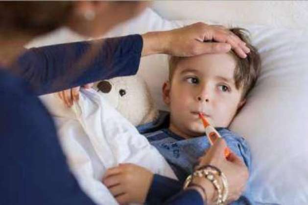 Pneumonia - Bachoon Ka Qatil