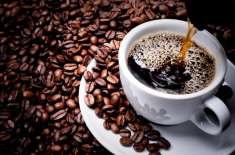 Coffee K Shouqeen