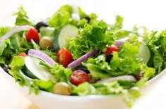 Salad Kayi Bimariyon Se Mehfooz Rakhti Hai
