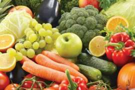 Behtar Metabolism Sehatmand Zindagi Ki Zamanat