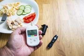 Diabetes Main Kon Se Phaal Khaye Jayeen