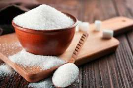 Sugar Sehat K Liye Khatra
