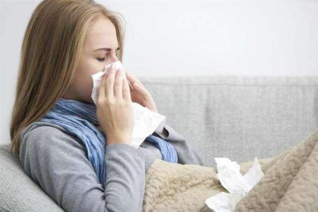 Seasonal Influenza Se Kaise Mehfooz Raha Jaye