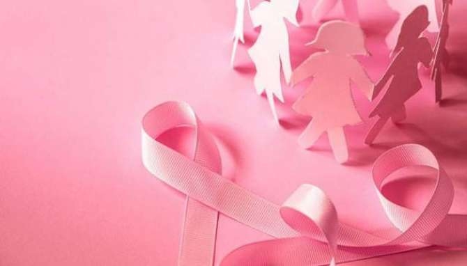 Breast Cancer - Article No. 2013