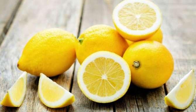 Lemon Sirf Phal Nahi Dawa Bhi Hai