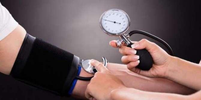 Blood Pressure Kaam Kijye - Article No. 2010