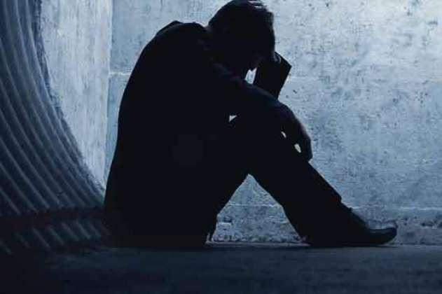 Depression Udassi Or Mayosi - Article No. 1959