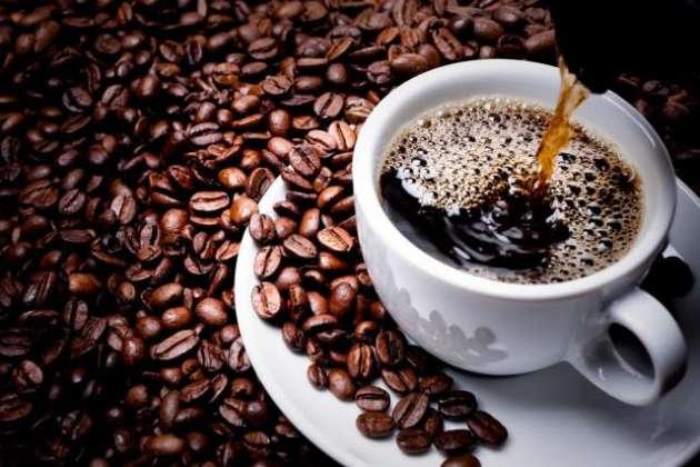 Coffee K Shouqeen - Article No. 1984