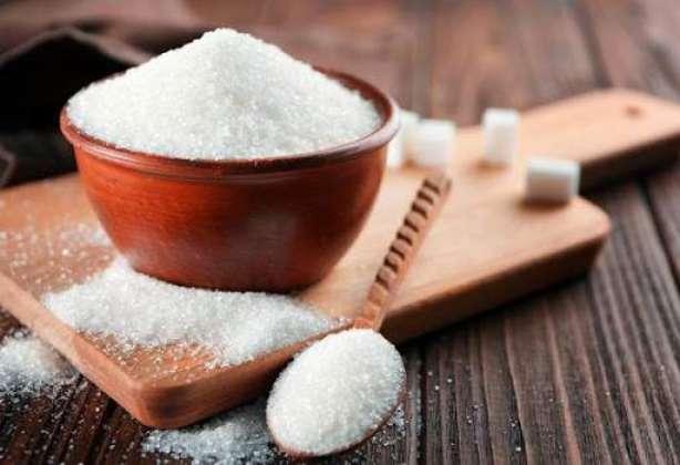 Sugar Sehat K Liye Khatra - Article No. 1980