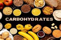 Carbohydrates Se Hoshiyar