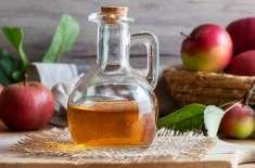 Vinegar Ke Tibbi Fawaid