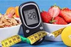 Diabetes Se Mehfooz Raheen