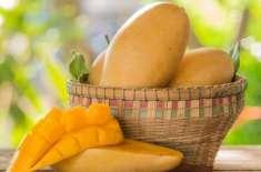 Mango Ke Beshumar Fawaid