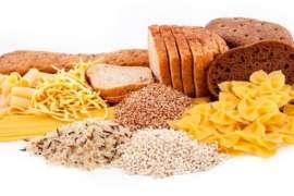 Carbohydrate Leene Ka Durust Waqt
