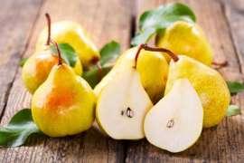 Pear Khayeen