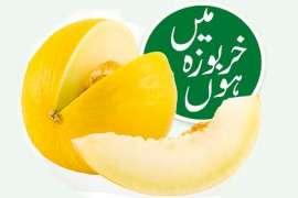 Mein Kharboza HooN