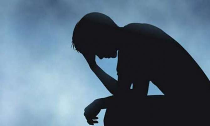 Depression Se Nijaat Chahte Hain - Article No. 2086