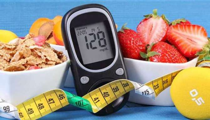 Diabetes Se Mehfooz Raheen - Article No. 2089