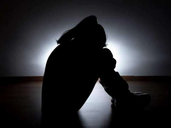 Depression - Article No. 2058