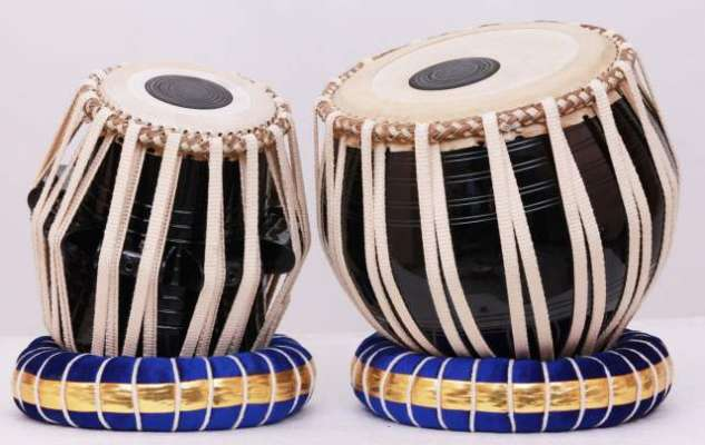 Khawab Main Tabla Dekhna