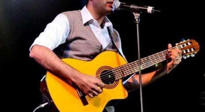 Khawab Main Singer Banna