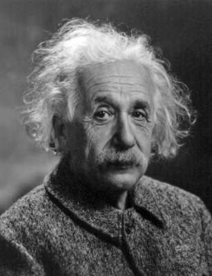 Albert Einstein Sitaron Ki Roshni Main