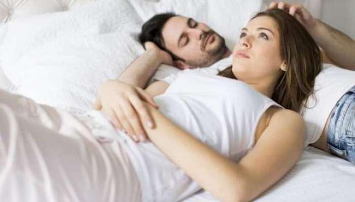 Marital Relationship Between Aries Man and Taurus Woman