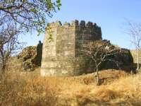 Jafarabad