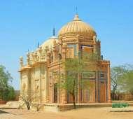 Liaquatpur