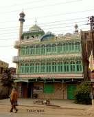 Jaranwala