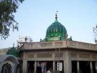 Sharqpur