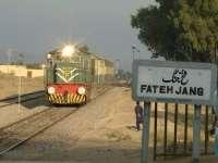 Fateh Jang