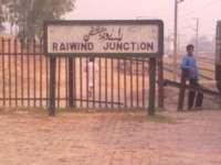Raiwind