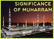Rawadari Islam Or Mah e Muharram Ul Haram