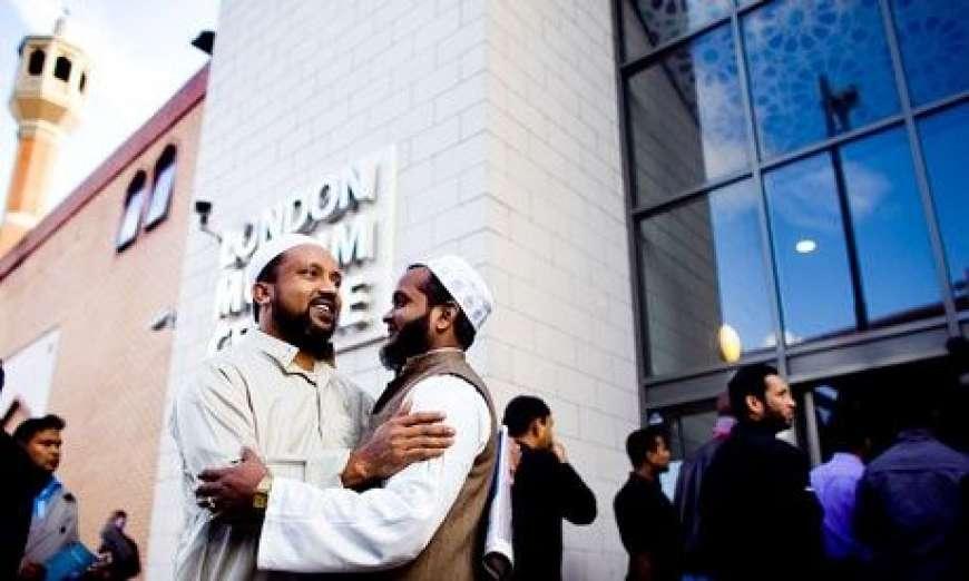 Islam Main Gair Muslim K Huqooq